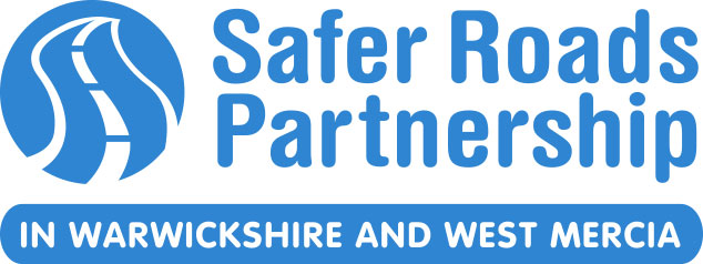 Safer Roads logo