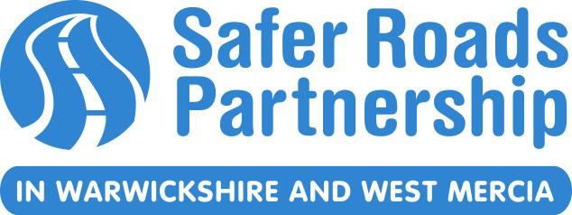 Safer Roads logo